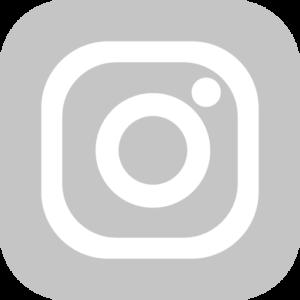 Steinbach_instagram